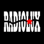 radiolux logo