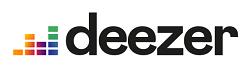 radiolux-deezer