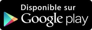 radiolux-googlePlay