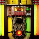 radiolux-jukebox