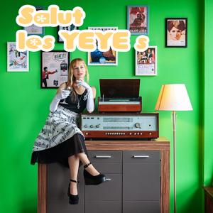 salut_yeye radiolux