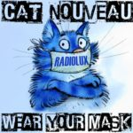 Cat_Nouveau
