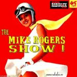 Mike_Rodger_show