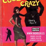 coolandcrazy