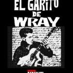 el_garito_de_wray radiolux