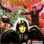 its_monster_time radiolux