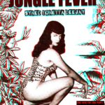 jungle_fever radiolux