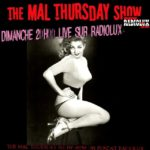mal-thursday_show radiolux